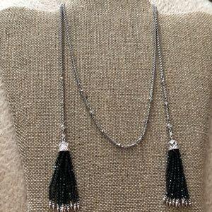 Kendra Scott Monique necklace